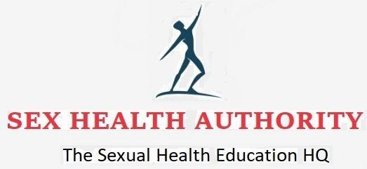 SEX HEALTH AUTHORITY