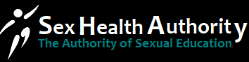 Sex Health Authority | SexHealthAuthority.com