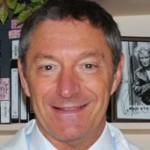 Dr. Steven Lamm