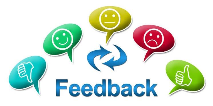 VigRX Plus Customer Reviews & Feedback